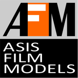 Asis Film Models