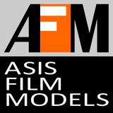 Asis Film Models