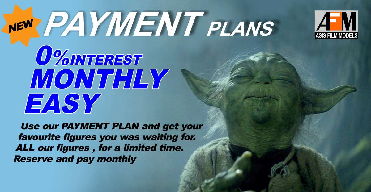 PAYMENT PLANS web